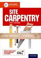 Site Carpentry Level 3 Diploma