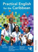 Practical English for the Caribbean (Paperback)