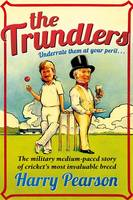 The Trundlers (Paperback)