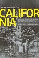 California (Hardback)