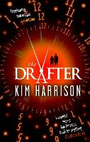 The Drafter - The Peri Reed Chronicles (Paperback)