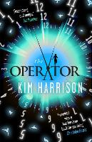 The Operator - The Peri Reed Chronicles (Paperback)