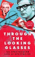 Through The Looking Glasses (Hardback)