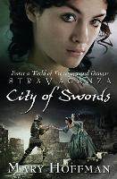 Stravaganza: City of Swords - Stravaganza (Paperback)