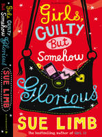 Girls, Guilty But Somehow Glorious: On the Prowl Bk. 1 - Girls (Paperback)