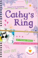 Cathy's Ring (Paperback)