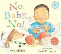 No, Baby, No!