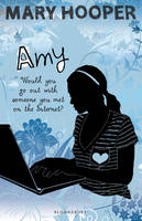Amy (Paperback)