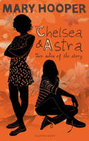 Chelsea and Astra (Paperback)