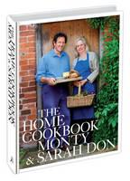 The Home Cookbook (Hardback)
