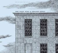 The West Wing (Hardback)