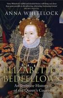 Elizabeth's Bedfellows