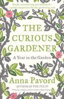 The Curious Gardener (Hardback)