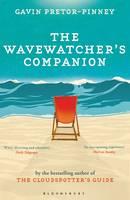 The Wavewatcher's Companion (Paperback)