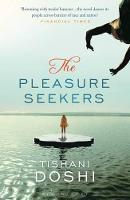 The Pleasure Seekers (Paperback)
