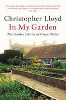 In My Garden: The Garden Diaries of Great Dixter (Paperback)