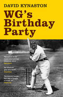 WG's Birthday Party (Paperback)
