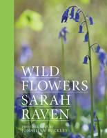 Sarah Raven's Wild Flowers (Hardback)