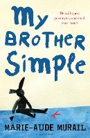 My Brother Simple (Paperback)