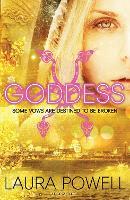 Goddess (Paperback)
