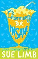 Charming But Insane (Paperback)