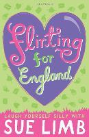Flirting for England (Paperback)