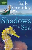 Shadows under the Sea (Paperback)