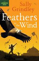 Feathers in the Wind (Paperback)