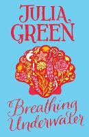 Breathing Underwater (Paperback)