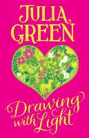 Drawing with Light (Paperback)