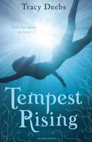 Tempest Rising (Paperback)