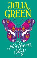 This Northern Sky (Paperback)