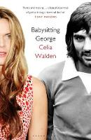Babysitting George (Paperback)