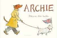 Archie (Hardback)
