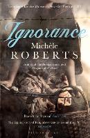 Ignorance (Paperback)