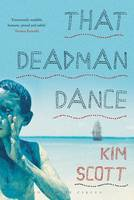 That Deadman Dance (Paperback)
