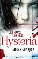 Hysteria (Paperback)