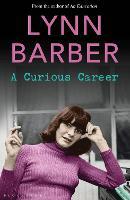 A Curious Career (Hardback)