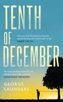 Tenth of December (Hardback)