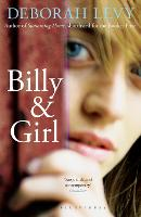 Billy and Girl (Paperback)