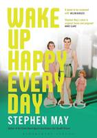 Wake Up Happy Every Day (Paperback)