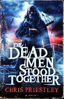 The Dead Men Stood Together (Paperback)