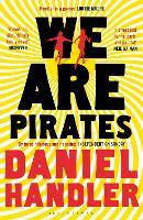 We Are Pirates (Paperback)