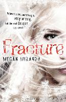 Fracture (Paperback)