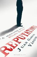 Reputations (Hardback)