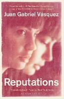 Reputations (Paperback)