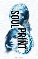 Soulprint (Paperback)