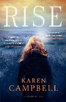 Rise (Paperback)