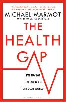 The Health Gap