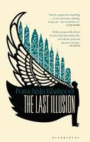 The Last Illusion (Hardback)